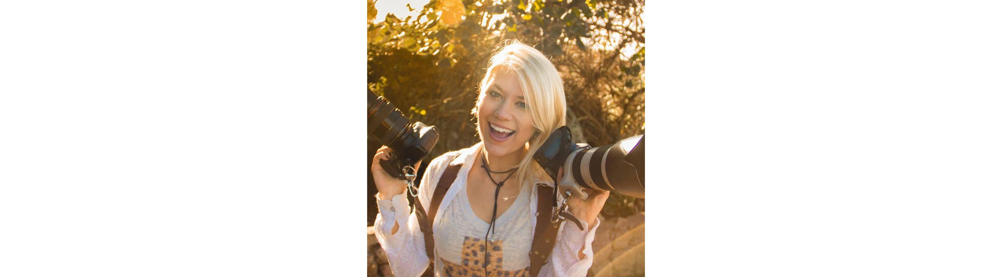 Sobre isis lacombe fotografia e filmagem