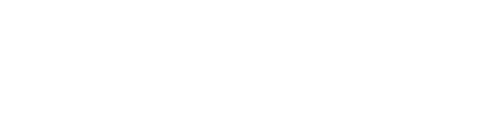 Logotipo de Ricardo Cabral Zanetta