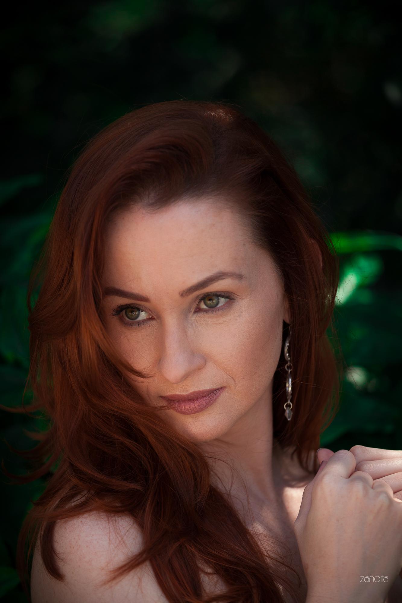 Leila Marques Damázio