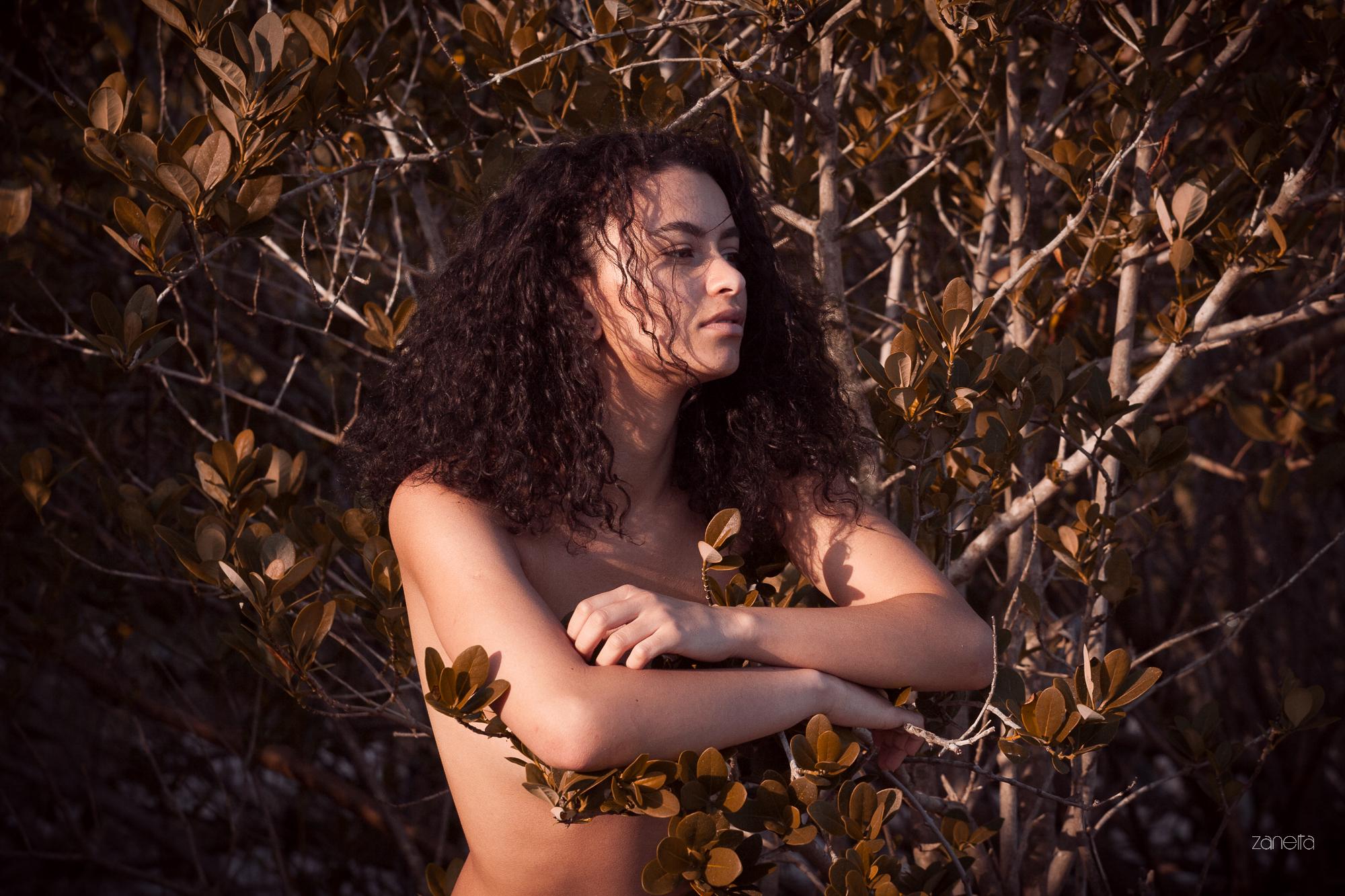 Isabelle Alves Dohle