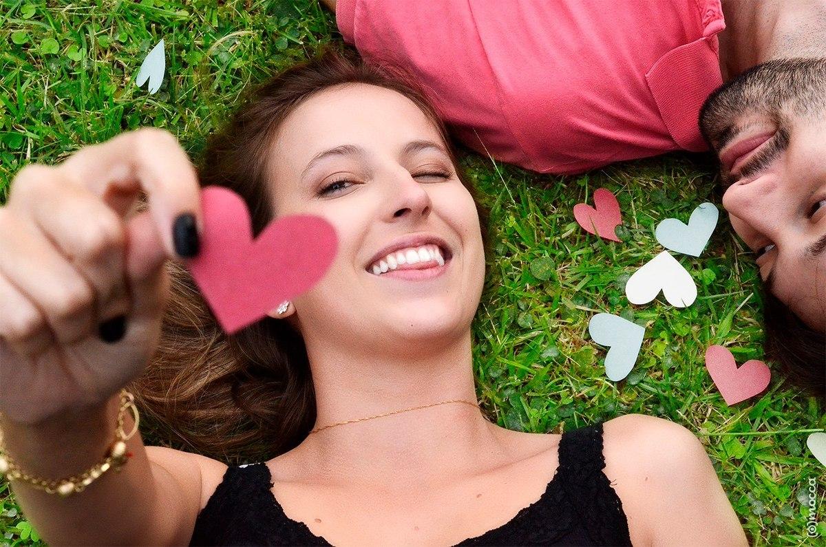 ensaio casal, ensaio fotográfico, amor, lajeado, parque histórico, coração