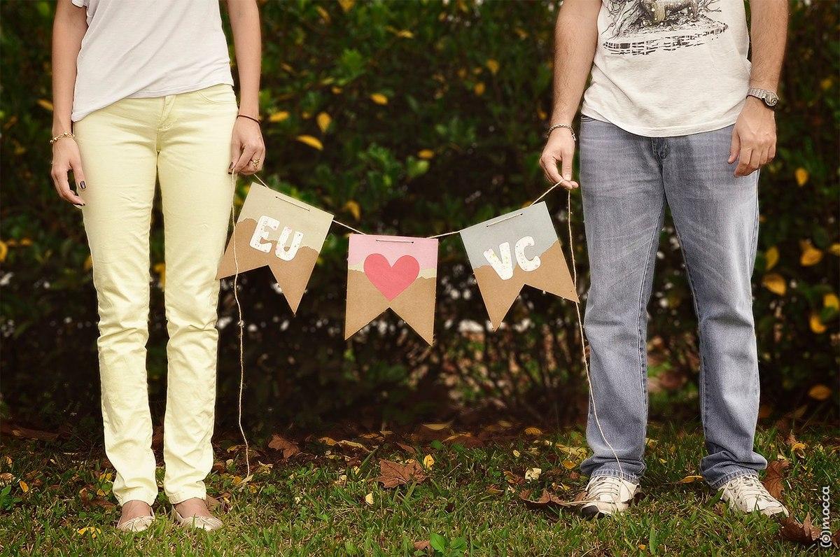 ensaio casal, ensaio fotográfico, amor, lajeado, parque histórico, eu amo você, eu te amo