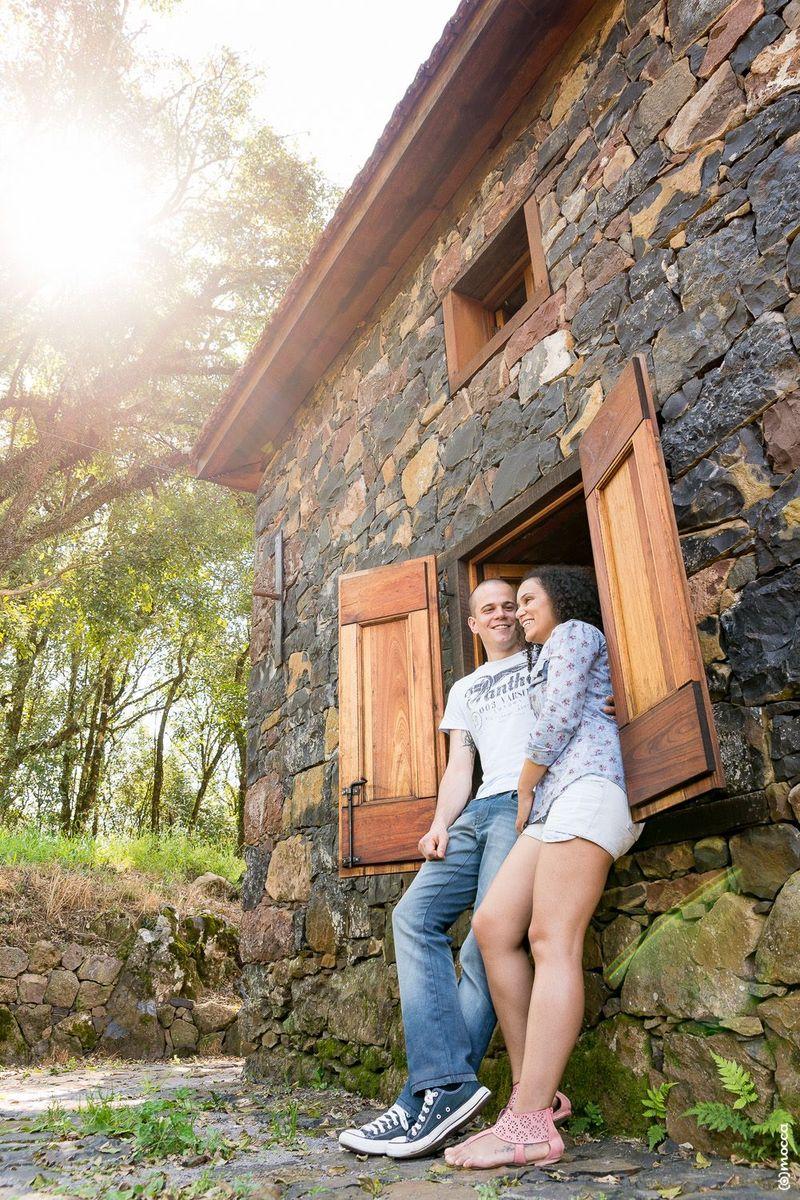 ensaio casal, ensaio fotográfico, amor, bento gonçalves, caminhos de pedra, pre wedding
