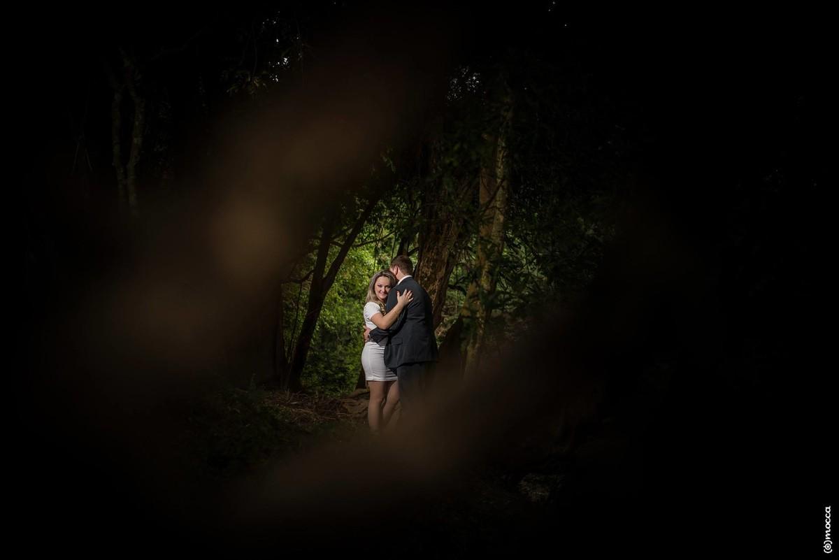 pre wedding, ensaio casal, ensaio fotográfico, amor, imigrante, darto filho, mosteiro