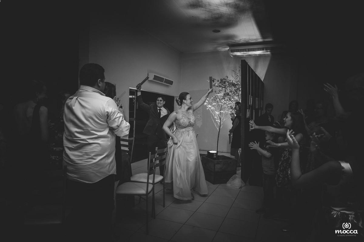 fotografo formatura rs, fotografo formatura sc, fotografo formatura mg, fotografo formatura rj, fotografo formatura sp, fotografos formatura gaúchos, brazilian photographers, formatura, formatura univates, fotos criativas, comércio exterior