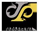 Logotipo de João Paganella