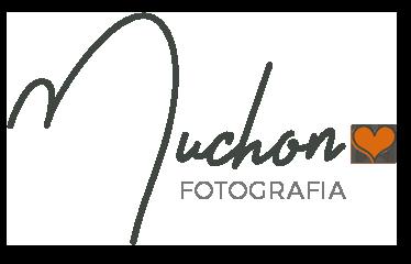 Logotipo de Muchon Fotografia