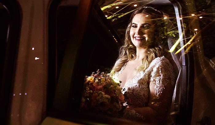 Contate Lima Fotografias - Fotógrafo de Casamento SC