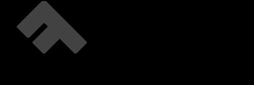 Logotipo de Orestes Lima