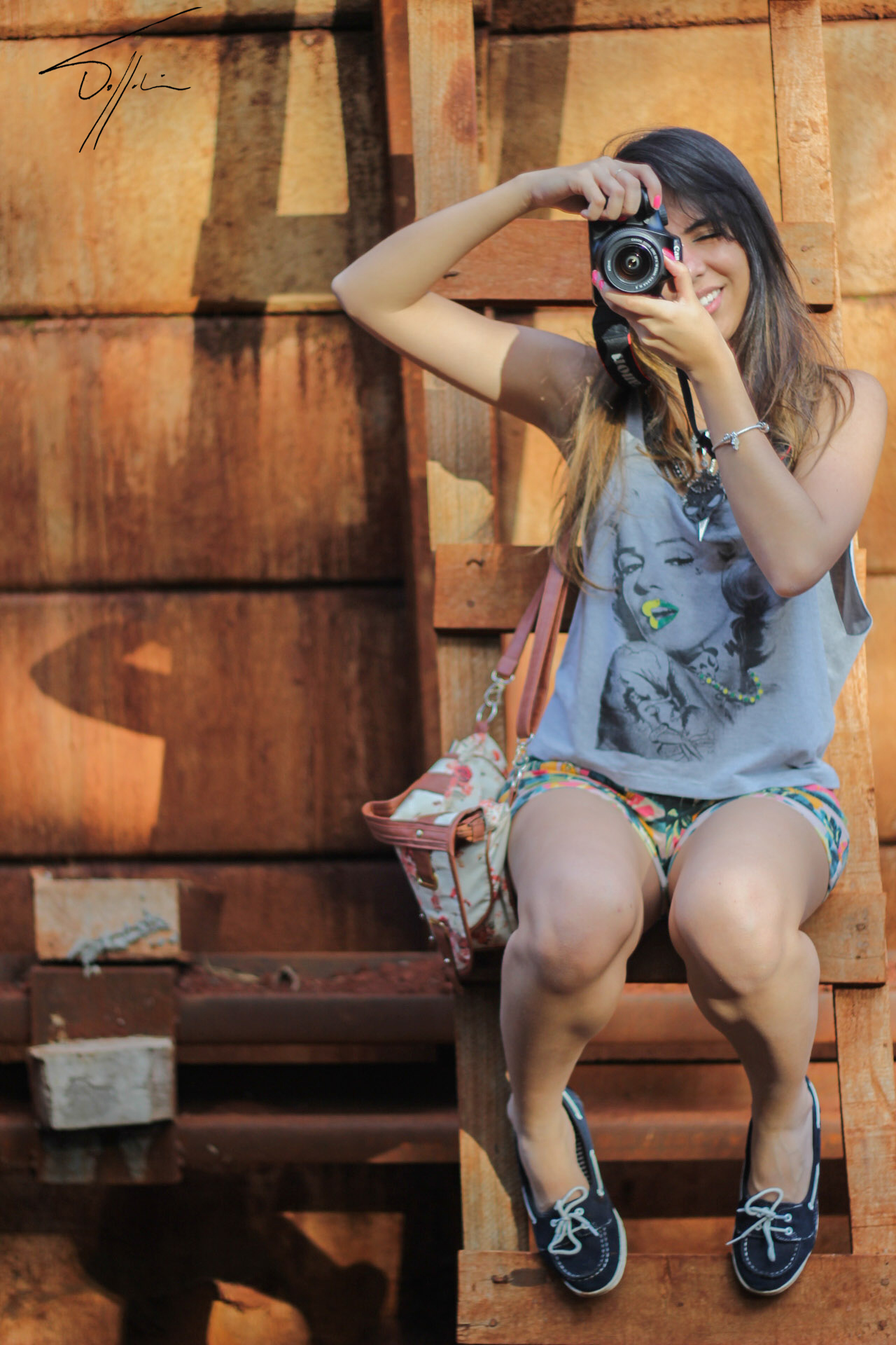 Contate Isadora Dantas - Fotógrafa - Infantil - Maringá - Família - Casamento