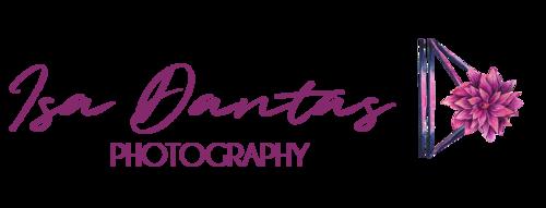 Logotipo de Isadora Regina Soares Dantas