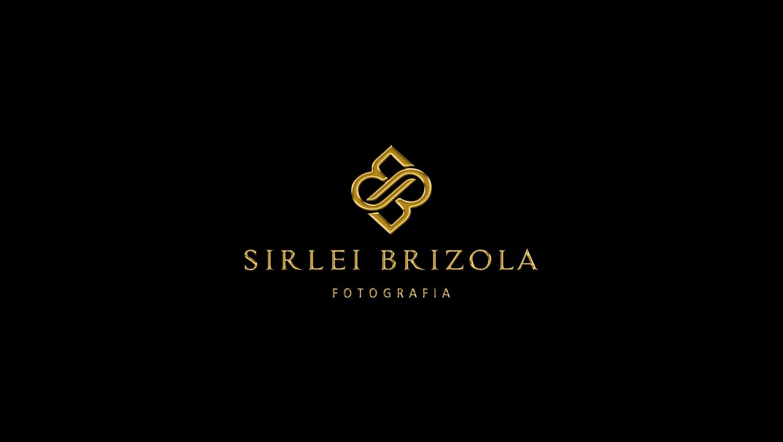 Contate Sirlei Brizola - Fotógrafo de Casamento, Ensaios e Eventos em Telêmaco Borba - Pr