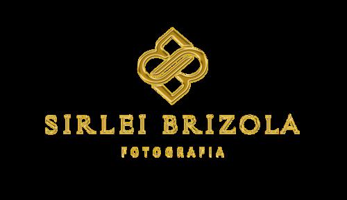 Logotipo de Sirlei Aparecido Brizola