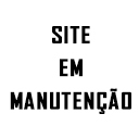 Logotipo de Roger Augusto Loqueta