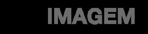 Logotipo de Fillipi Peixoto