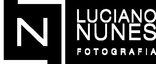 Logotipo de Luciano Nunes