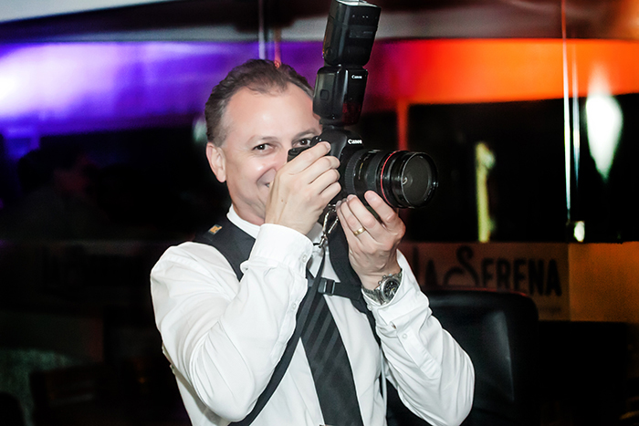 Sobre Luciano Nunes Fotografia