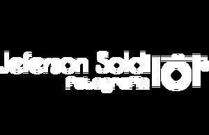 Logotipo de Jeferson Soldi