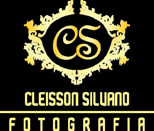 Logotipo de Cleisson Silvano Goulart