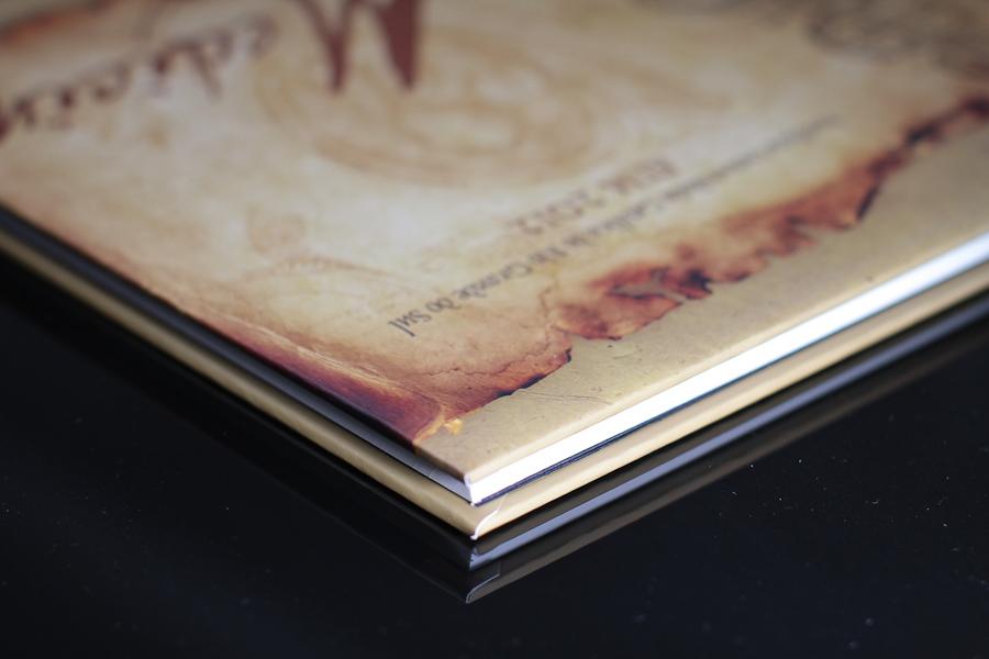 Imagem capa - Nossos Àlbuns... por Cleisson Silvano Goulart