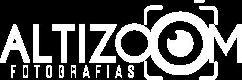 Logotipo de Rosângela Cristiane de Campos