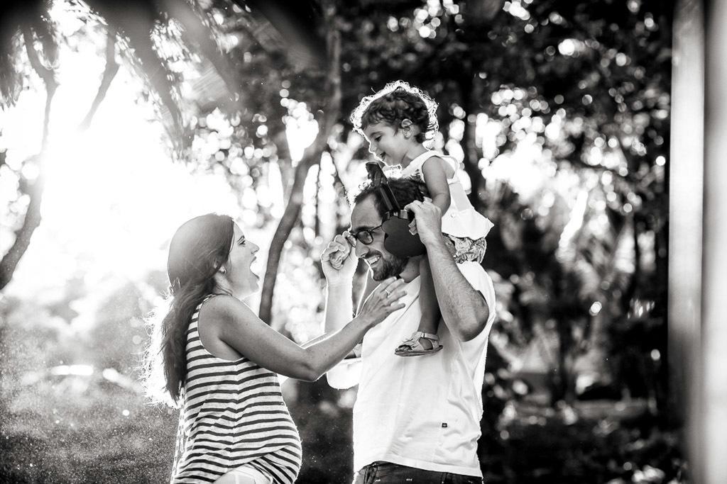 Imagem capa - Fotografia Documental de Família por André Gustavo Alves Nunes