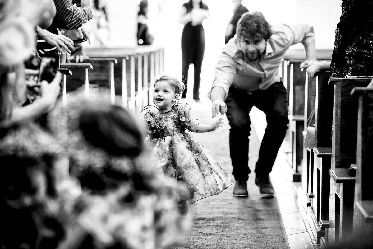 Imagem capa - O que é fundamental na fotografia de casamento? por André Gustavo Alves Nunes