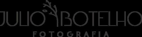 Logotipo de Julio Cesar Botelho