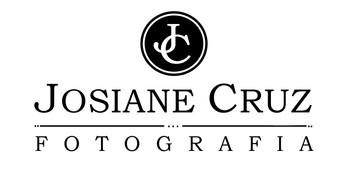 Logotipo de Josiane Cruz