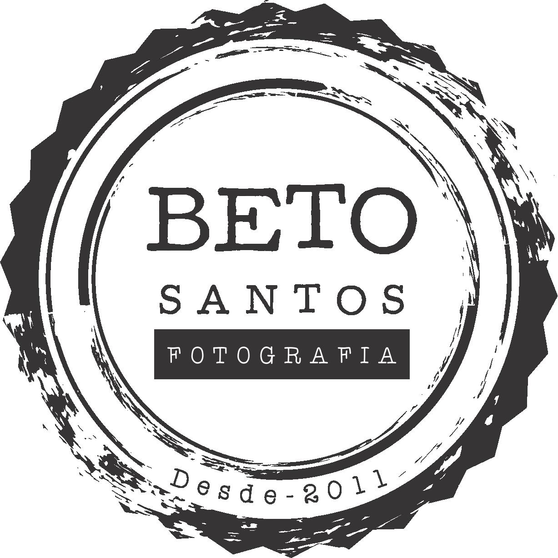 Contate BETO SANTOS FOTÓGRAFO DE CASAMENTO EM CARUARU PERNAMBUCO