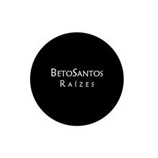 BETO SANTOS