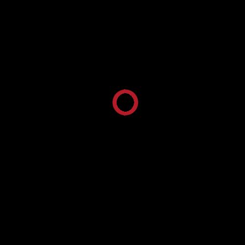 Logotipo de Daniel Carneiro da Cunha