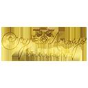 Logotipo de CYRO ARAUJO
