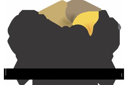 Logotipo de JORGE HAJDASZ