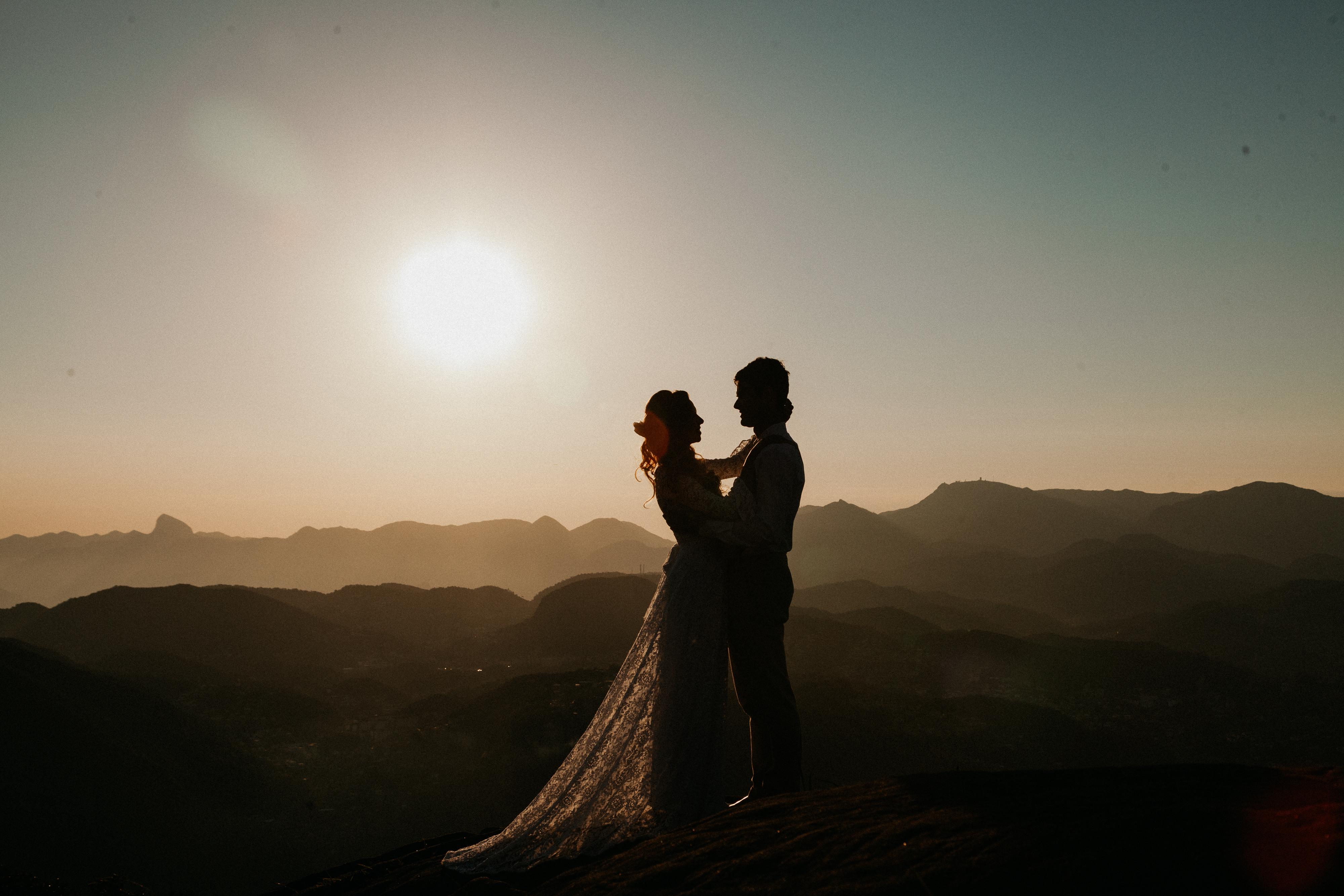 Contate Fotografo de casamentos em Petrópolis Rio de Janeiro e Mundo