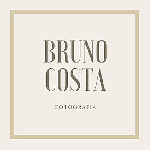 Logotipo de Bruno Costa