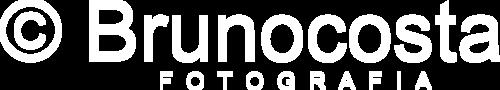 Logotipo de Bruno Costa