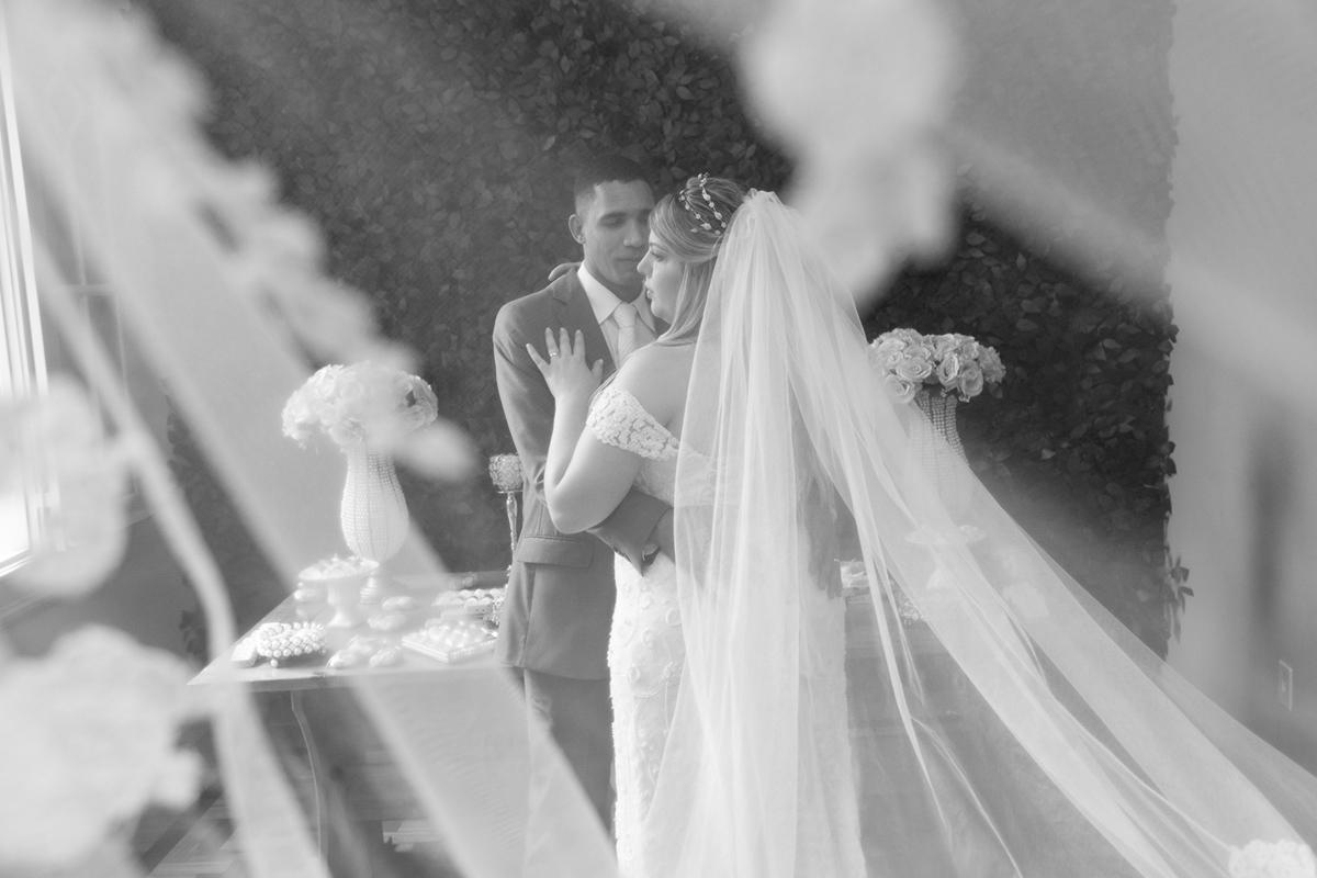 Imagem capa - Casamento - Wedding-Matrimonio por Bruno Costa