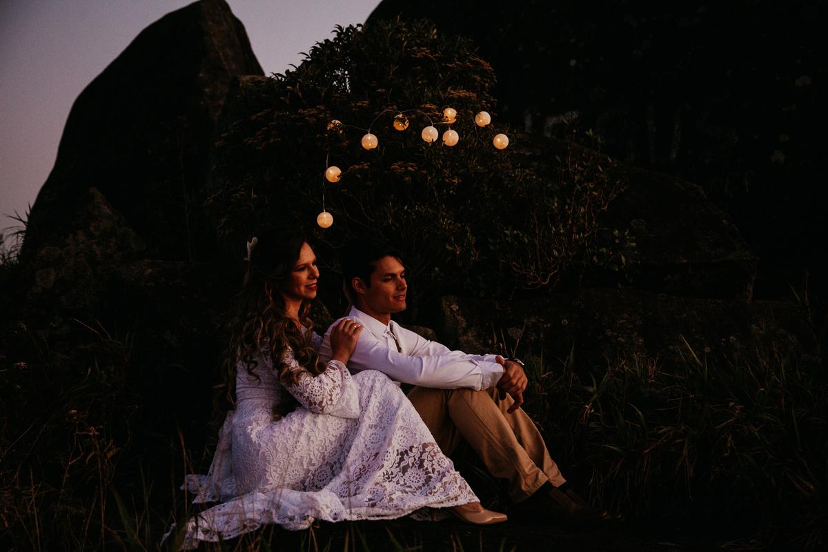 Imagem capa - Pre-wedding fazer ou não fazer dicas para Futuras noivas!!! por Bruno Costa