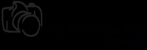 Logotipo de Paola Schumacher