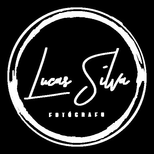 Logotipo de Lucas Silva