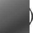 Contate Melhores fotógrafos de casamento no Rio Grande do Sul - Fotógrafo de casamento em Caxias do Sul, Serra Gaúcha, Porto Alegre, RS, Brasil - Destination Photographer - Lucas Lermen Fotografia