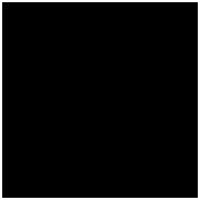 Contate Melhores fotógrafos de casamento no Rio Grande do Sul - Fotógrafo de casamento em Caxias do Sul, Serra Gaúcha, Porto Alegre, RS, Brasil - Destionation Photographer - Lucas Lermen Fotografia