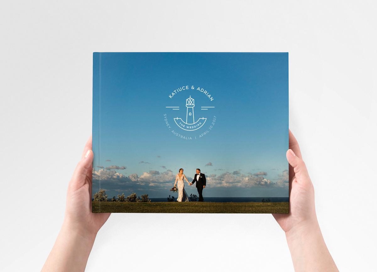 Imagem capa - Wedding Best 2018 | Entre os 3 melhores álbuns de casamento do Brasil! por Lucas Lermen Fotografia