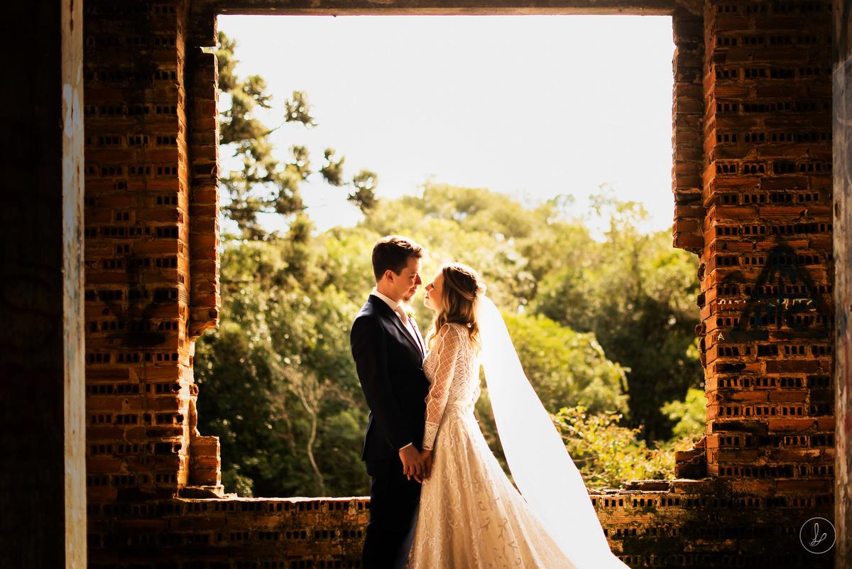 Imagem capa - Tipos de Casamento: por onde começar? por Lucas Lermen Fotografia