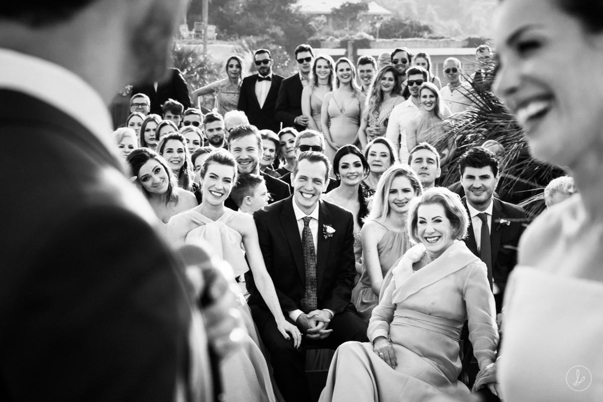 Imagem capa - Convite de casamento: sua lista de convidados [sem brigas] por Lucas Lermen Fotografia