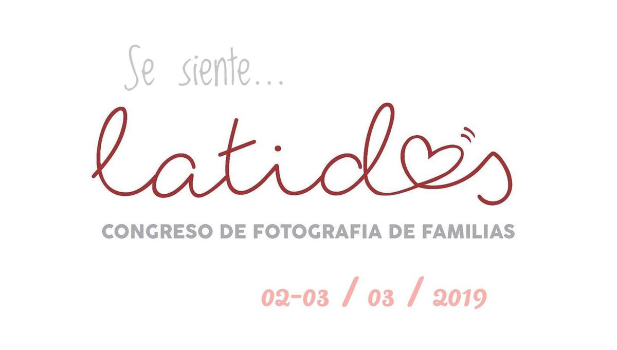 Imagem capa - Palestra | Congreso Latidos | Ciudad Del Este - Paraguay por Lucas Lermen Fotografia