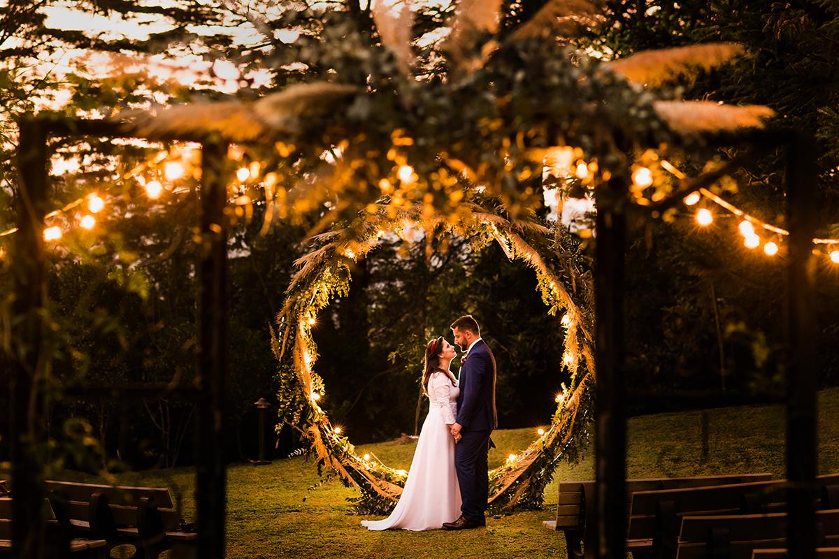 Imagem capa - 05 dicas sobre casamentos ao ar livre por Lucas Lermen Fotografia