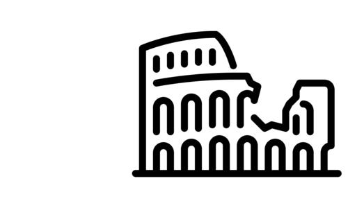 Logotipo de Amanda Gombio