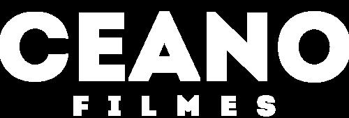 Logotipo de Ceano Filmes